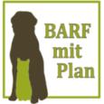 Barf mit Plan